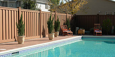 Pick-it-Fence-Residential_02